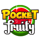 Roulette Online | Pocket Fruity FREE £ 10 + 400% Bonus!!