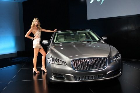 39432-more-money-for-super-luxury-car-2011-jaguar-xjl-top-gear-rules_480