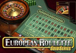 best online roulette real money