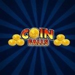 Casino Online Roulette |  Coinfalls Gambling | Weekly Prizes Up to £200