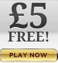 FREE Welcome Bonus - Play Now