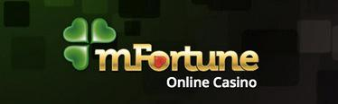 Free Roulette Game No Deposit Bonus | mFortune Mobile Casino