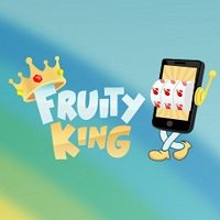 Roulette Real Money | Fruity King Roulette | £5 Free Bonus