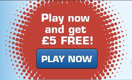 online casino free signup bonus no deposit required wheel book