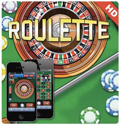 online casino roulette twist game casino