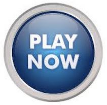 Spectrum Online Slot | PLAY NOW | StarGames Casino