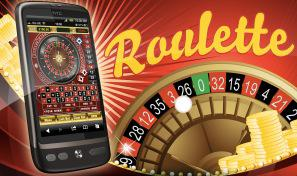 PocketWin Free Play Roulette