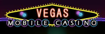 Real Roulette - Vegas Mobile Casino