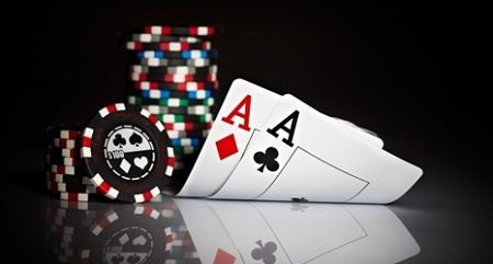 Play Online For Bonus And Offers