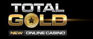 Total Gold Casino Roulette Free Bonus | £200+ Deposit Cash Offer!