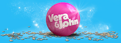 Roulette Game for Free | Vera&John Mobile Casino