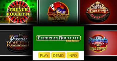online casino free signup bonus no deposit required online slot casino