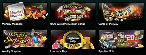 free online mobile casino wheel book