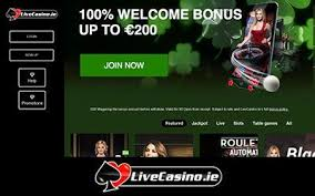 €200 Cash Welcome Deals Site