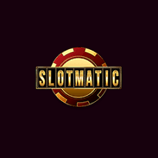 Slot Mobile Casino Deals Bonus Online Situs