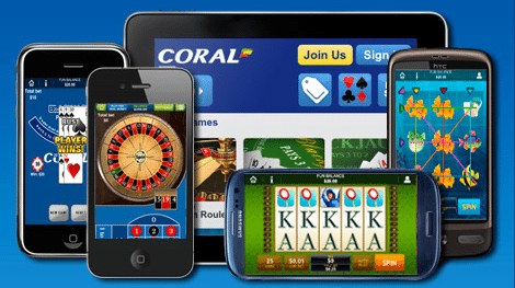 free-ipad-casino-games-coral-mobile