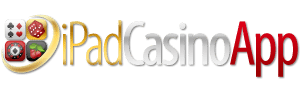 iPadCasinoApp ipad games free