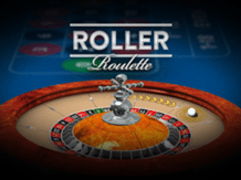 rollerroulette~ipad CROPPED FOR WEBSITE