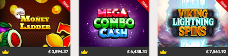 jackpot slots pay by phone