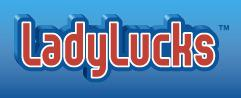 Best Online Roulette - LadyLucks Mobile Phone Casino