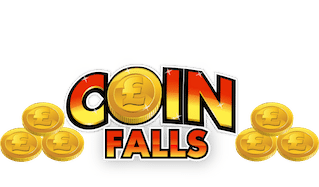 Coinfalls Play