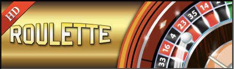 Elite Casino Mobile European Roulette HD