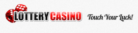 European Roulette Free Games | Lottery Casino Signup Bonus
