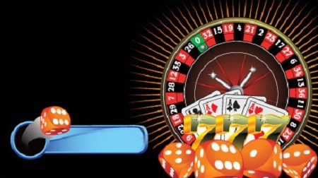 Play Top Roulette Free Bonus Games