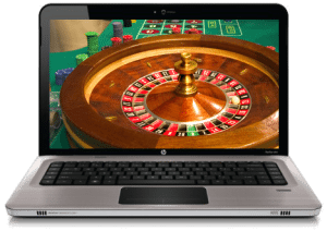 Casino Games Play Live