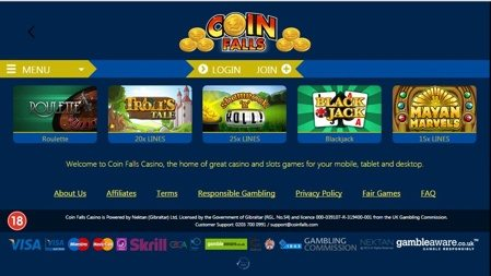 Roulette Casino Helps You Win