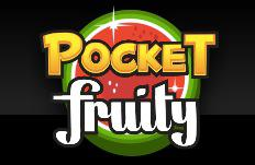 Roulette Online - Pocket Fruity