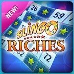 Slingo Riches Featured-compressed