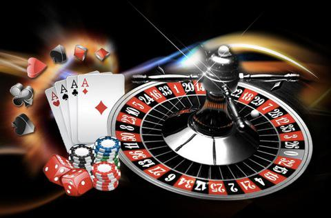 Real Money Roulette App | Hippozino Casino Bonus