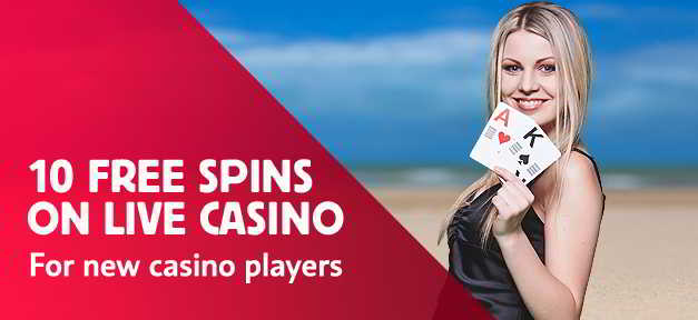 Online Casino No Deposit Bonus & Phone Real Money | Betfair £10 FREE!